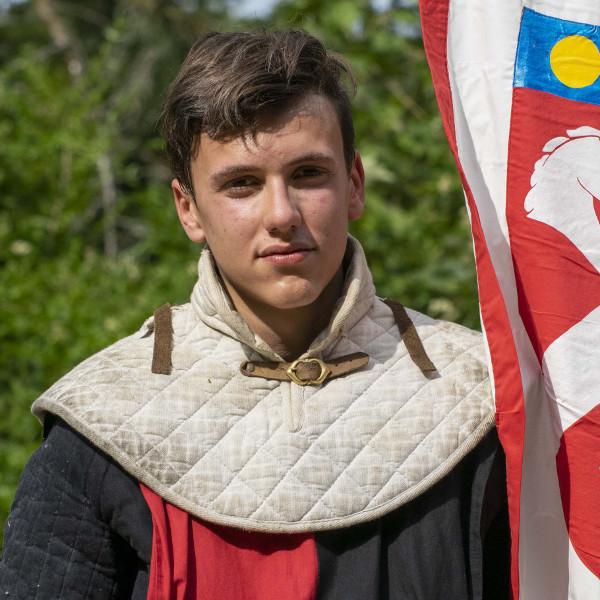William d'Aquitaine